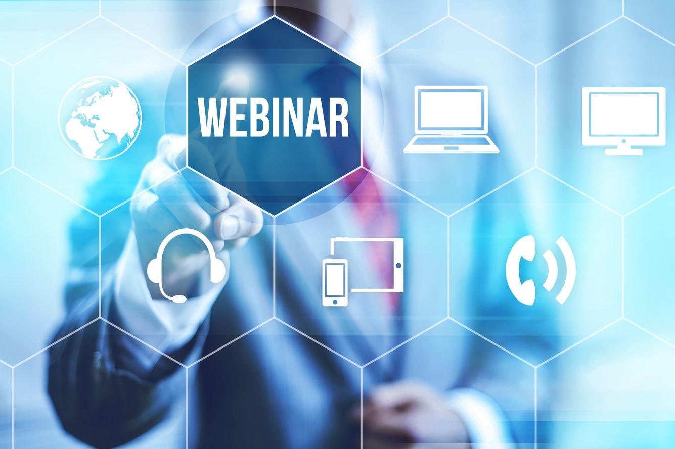 Kostenloses Webinar: Aktuelle Fragen zum Beschäftigtendatenschutz